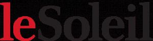 logo_le-soleil